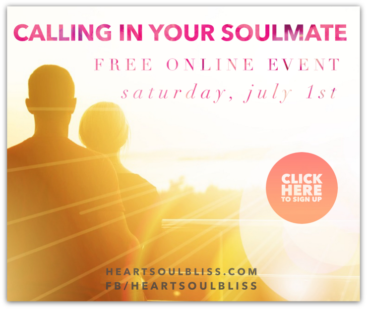 calling in your soulmate online event july 1 2017.png