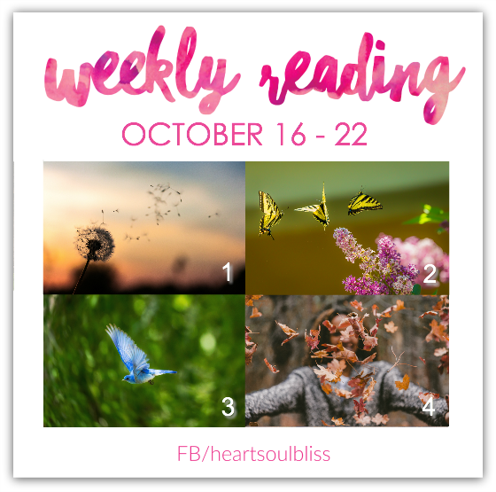 Weekly Reading oct 16-22.png