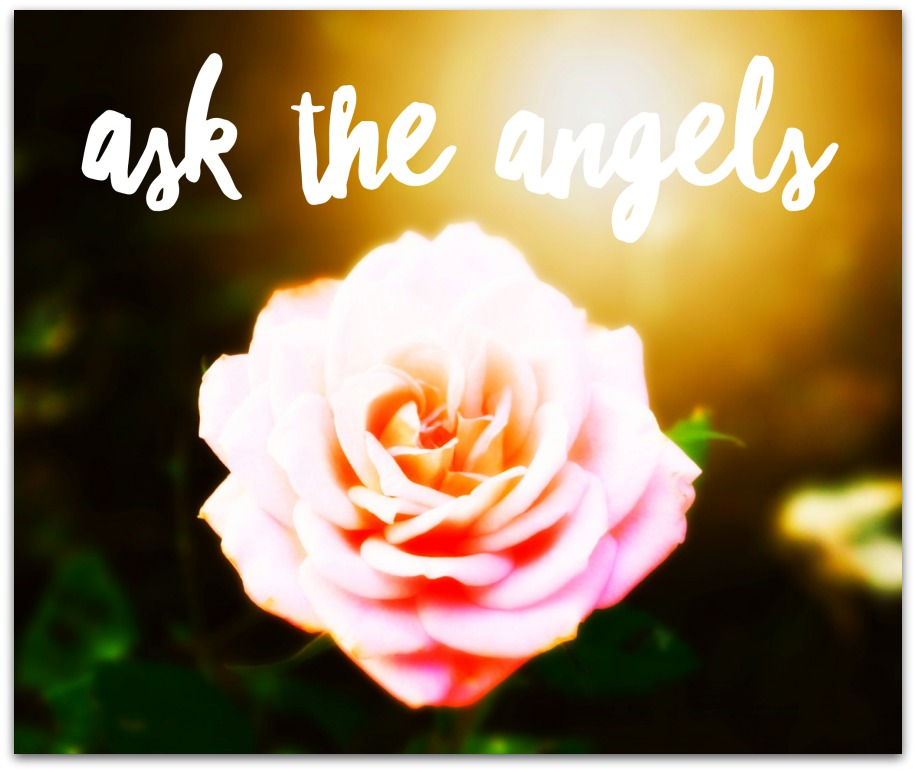 Ask the Angels 444.jpg