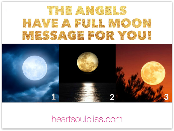full moon angel messages.png