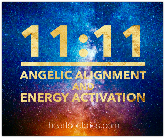 1111 Angelic Alignment and Energy Activation.png