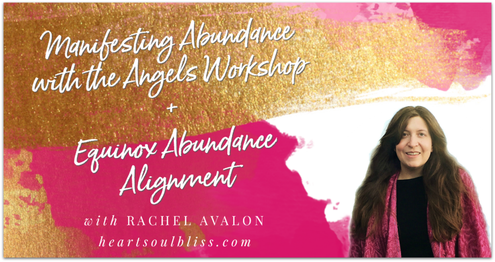Abundance workshop and Equinox Alignment_11.png