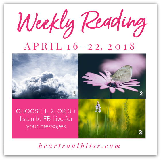 Weekly Reading April 16-22 2018.png
