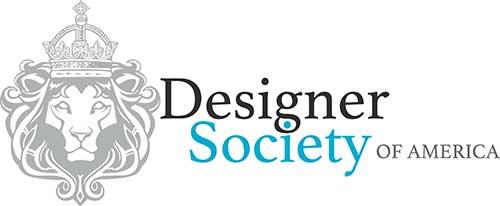DSA-v1-logo-blue.jpg
