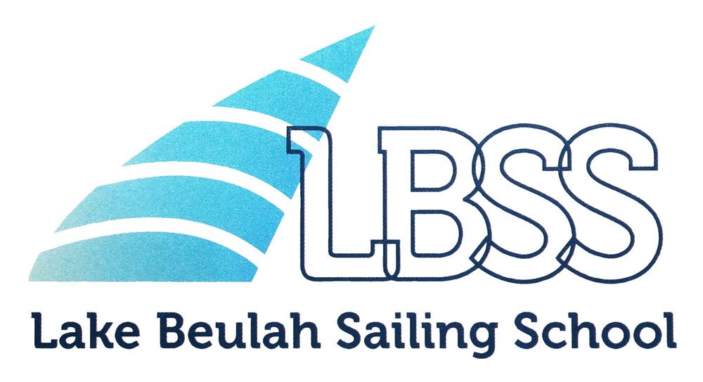 LBSS_Logo_2016b.jpg