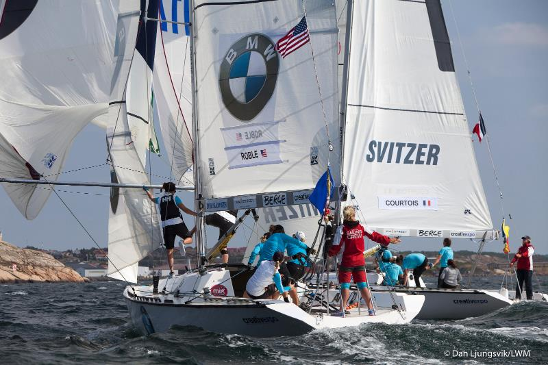 MatchRacing.jpg