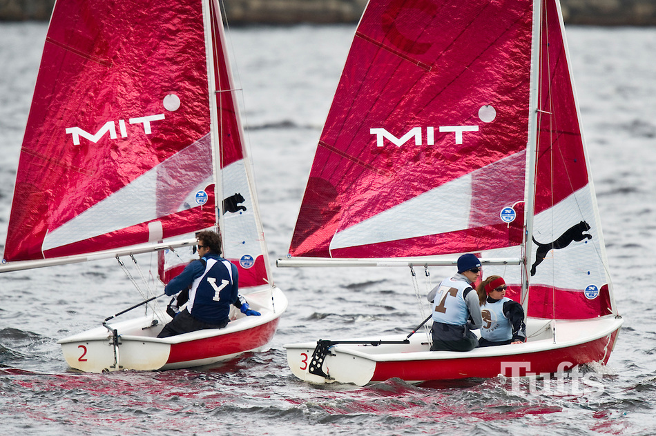 WH_Tufts_111029-6677-sailing390.jpg