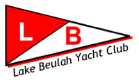 Lake Beulah Yacht Club