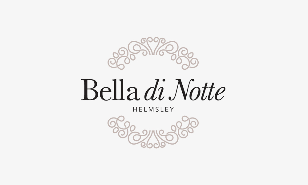 BellaDiNotte_05.jpg