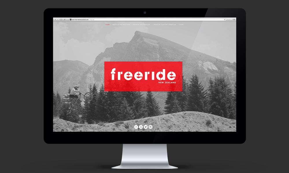 Freeride_02.jpg