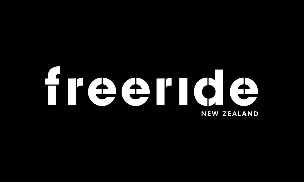 Freeride_05.jpg