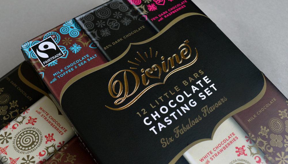 DivineChocolateXmas_02.jpeg
