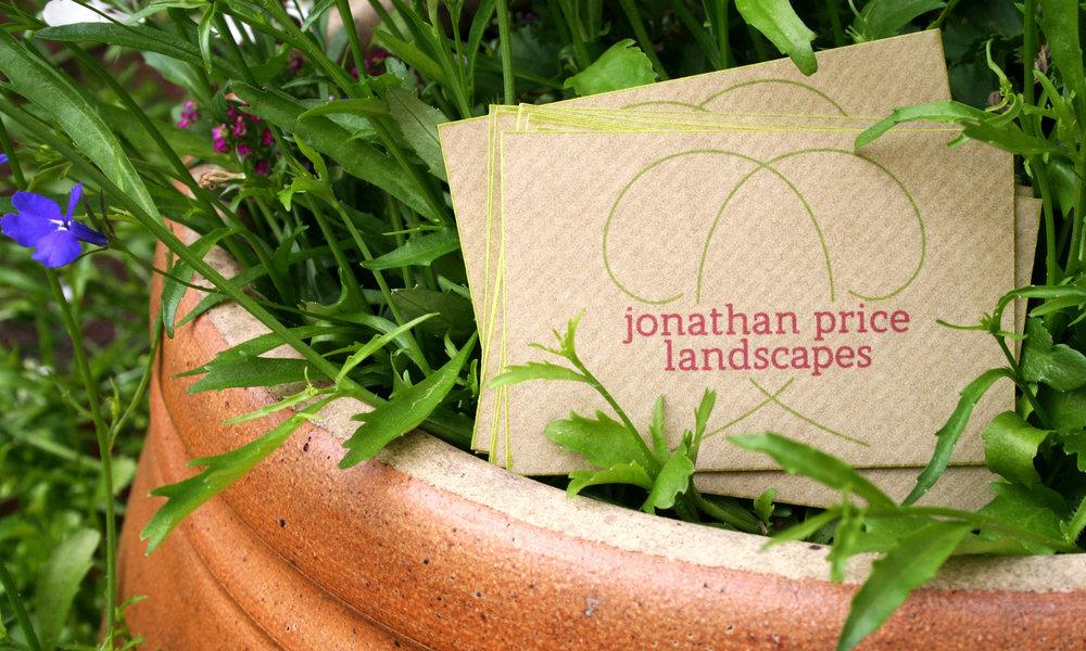 JP_Landscapes_01.jpg
