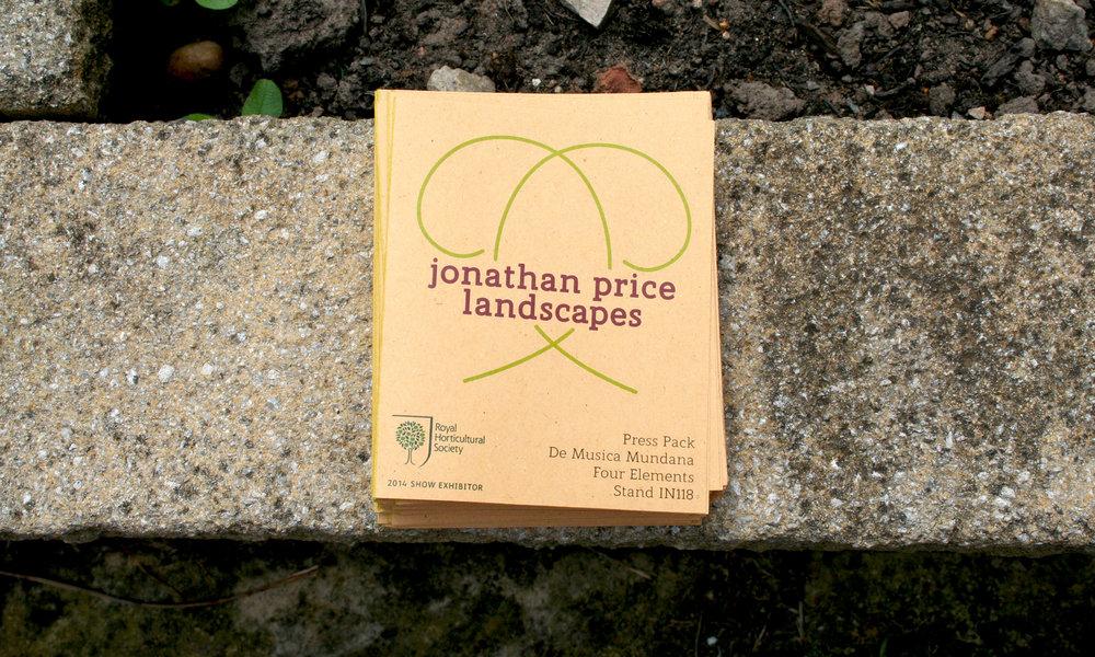 JP_Landscapes_02.jpg