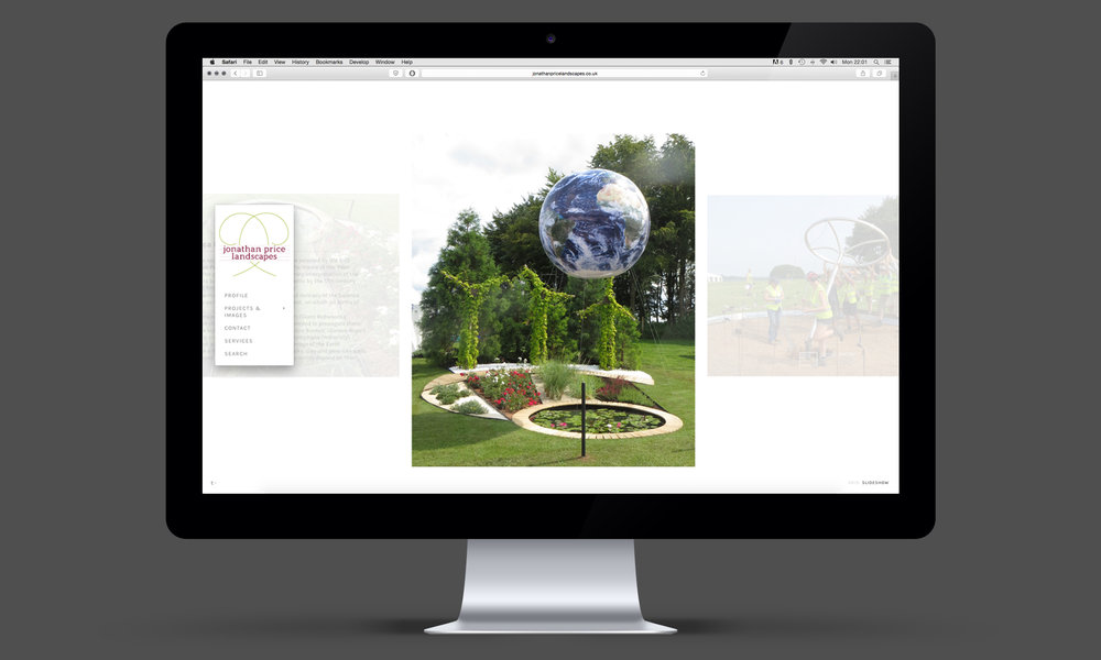 JP_Landscapes_04.jpg