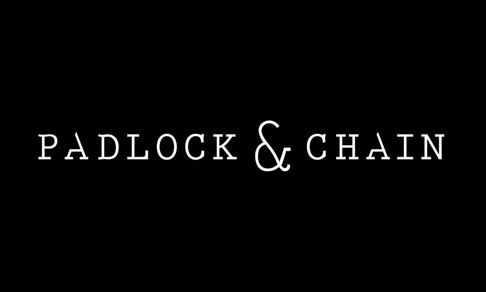 Padlock and Chain_01.jpg