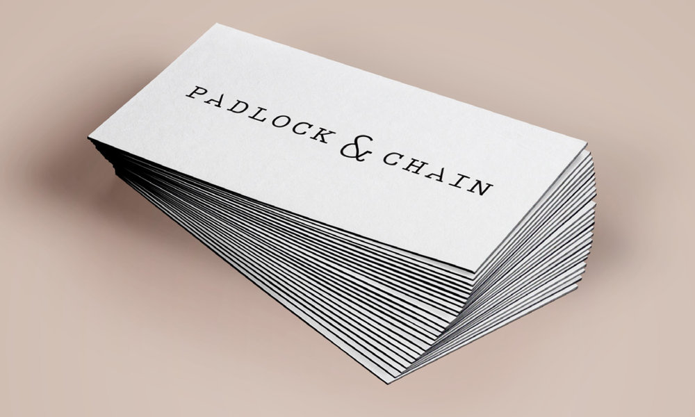Padlock and Chain_02.jpg