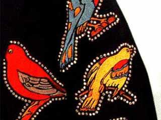 birds-on-little-jimmy-dickens-suit_13090590533_o.jpg