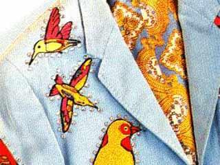 little-jimmy-dickens-suit_13090770924_o.jpg