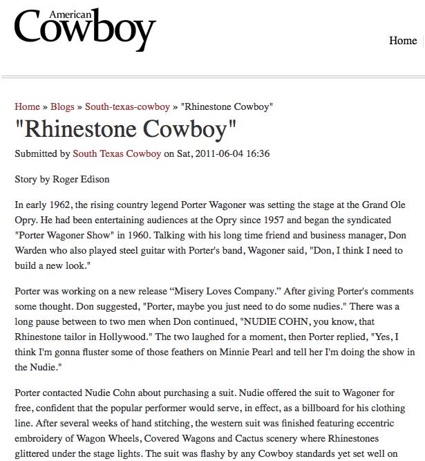 american-cowboy-magazine_14509112624_o.png