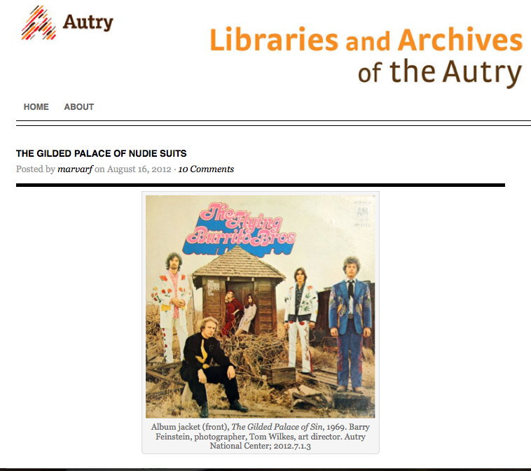 the-autry-museum_14324033627_o.png