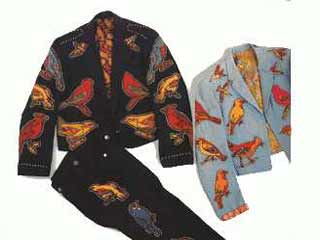 little-jimmy-dickens-bird-suits_13090458035_o.jpg