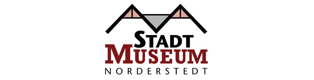 stadtmuseum-norderstedt-logo.png