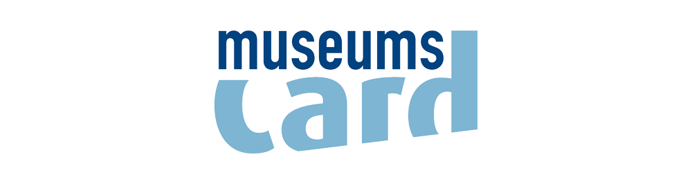 Museums-Card-Logo.png