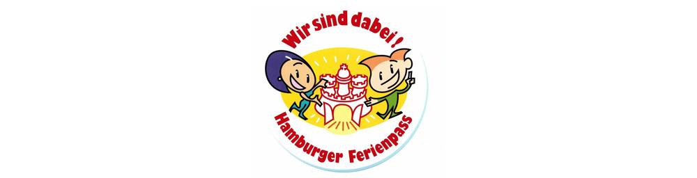 Hamburger-Ferienpass-Logo.png