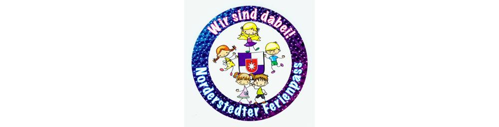 Norderstedter-Ferienpass-Logo.png