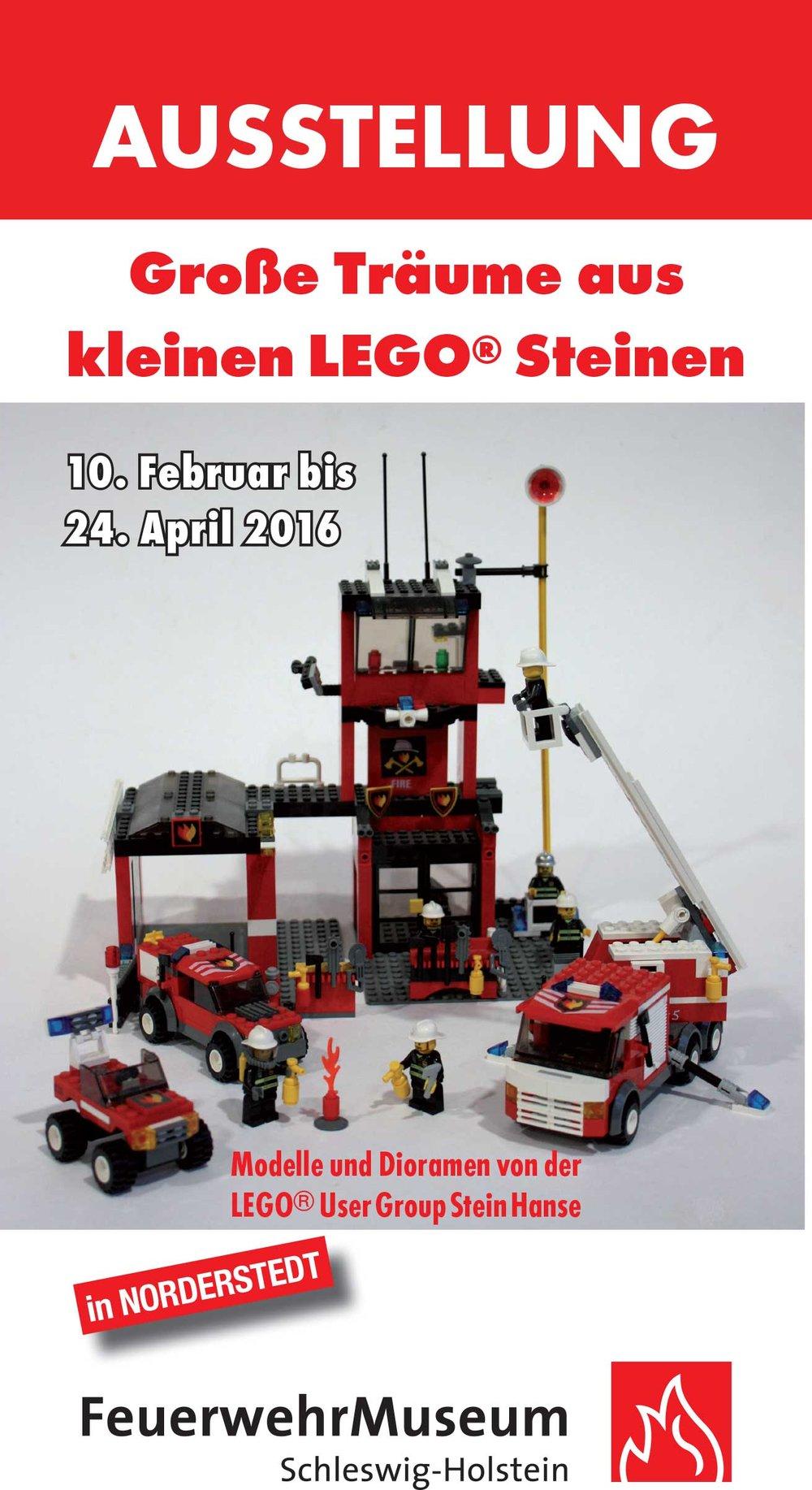 LEGO---Flyer-1.jpg