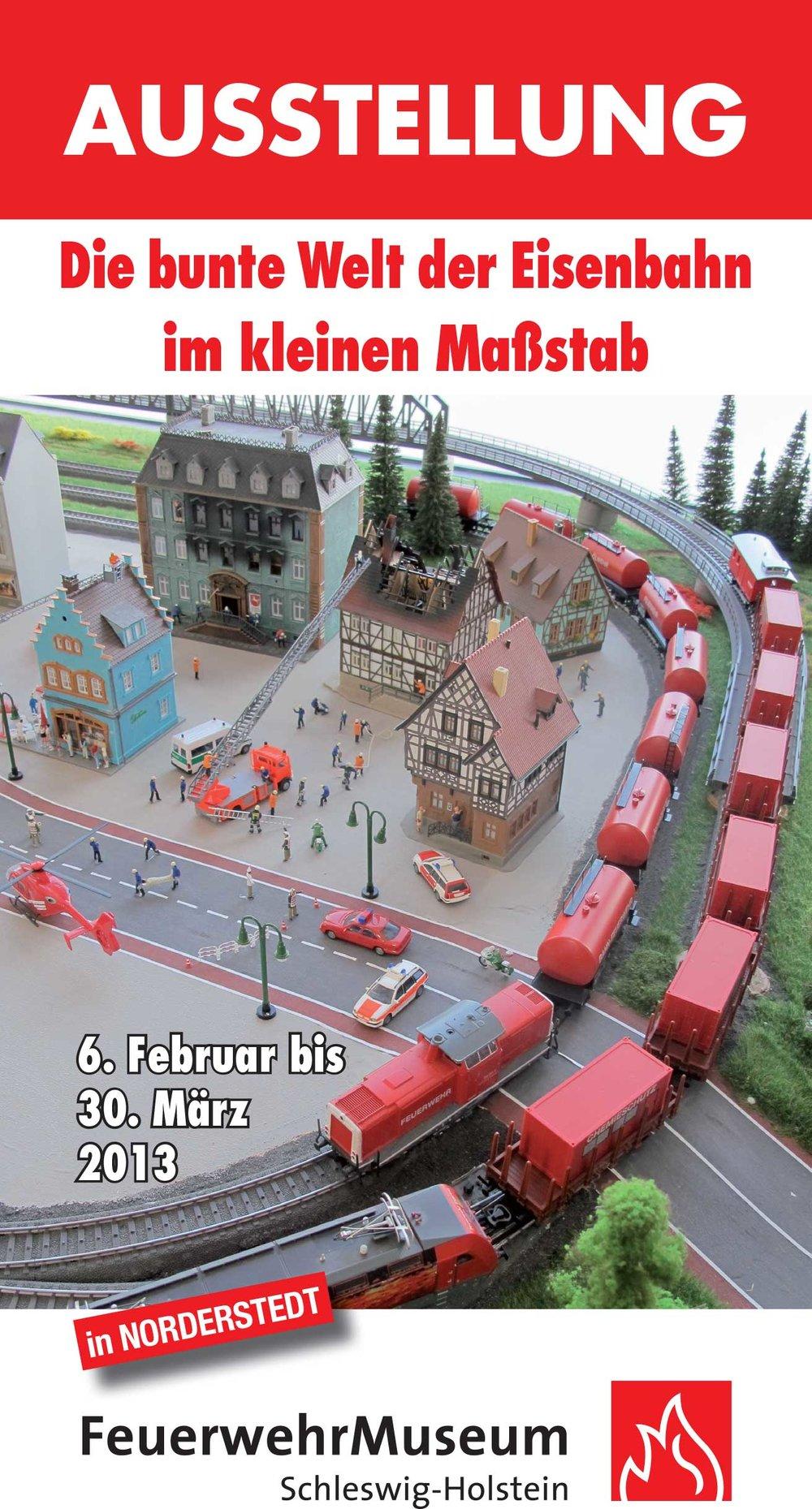 2013-02-06_Flyer---Die-bunte-Welt-der-Eisenbahn-im-kleinen-Maßstab-2.jpg