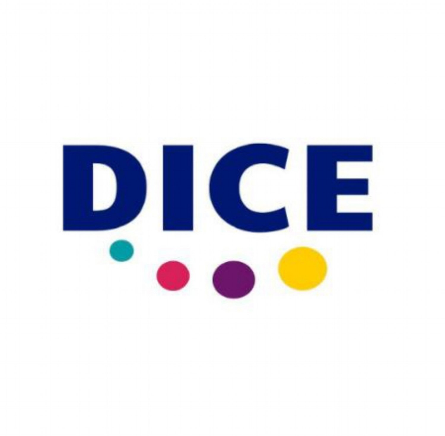 The DICE Leadership Group