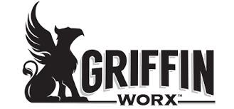 griffinworx.png