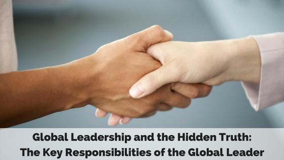 Global Leadership.png