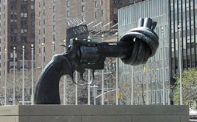 manhattan_sculpture.jpg