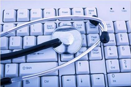 stethoscope keyboard.PNG