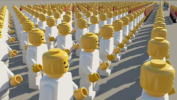 lego army.JPG