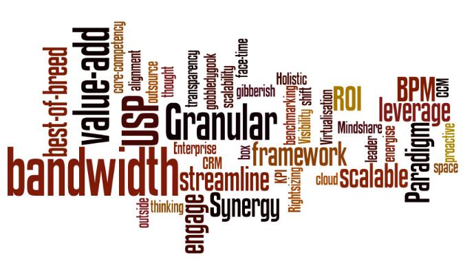 jargon wordcloud.PNG