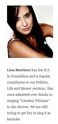 Profile Lina.PNG