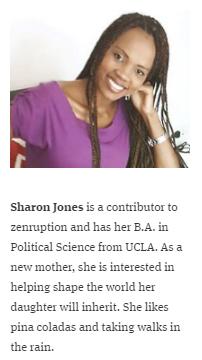 profile sharon jones.PNG