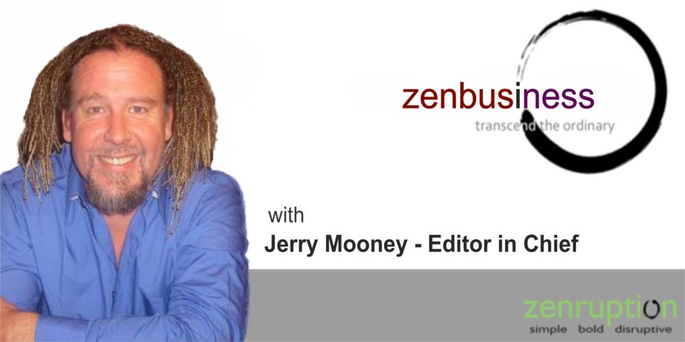 zenbusiness crop.png