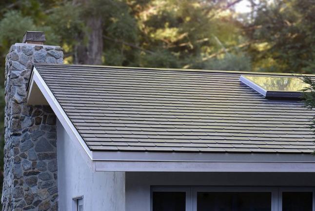 Should I wait for the Tesla solar roof?