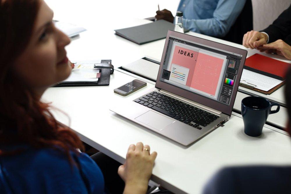 ideas laptop.jpg