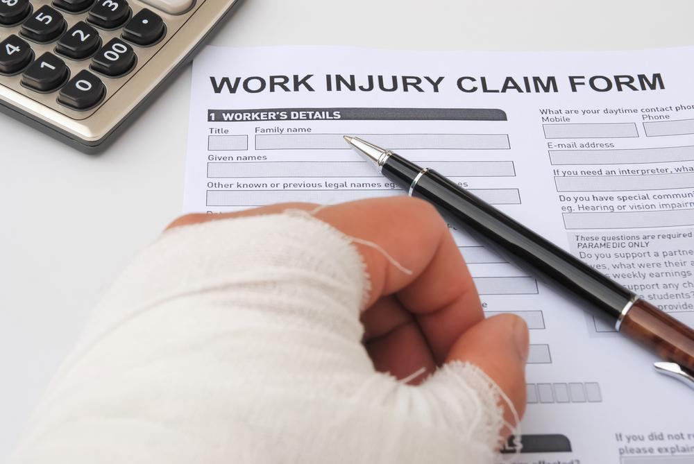 work injury claim.jpg