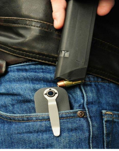 pocket clip.JPG