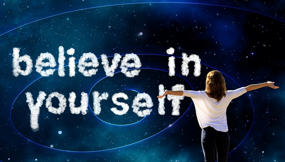 self-confidence-2121159_960_720.jpg