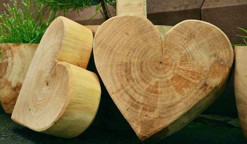 wood hearts.JPG