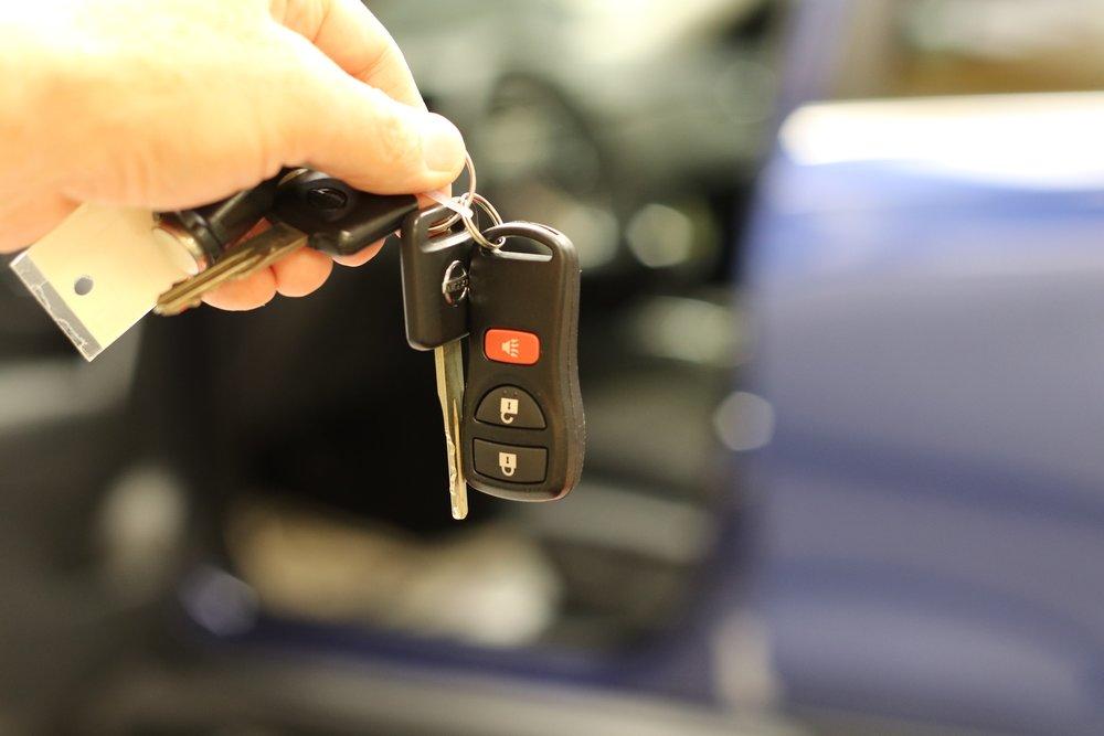 car-keys-724333.jpg