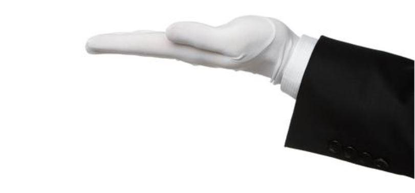 glove hand.JPG